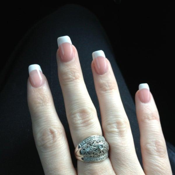 L&C Nails - Cosmetics Shop in Northeast Pensacola