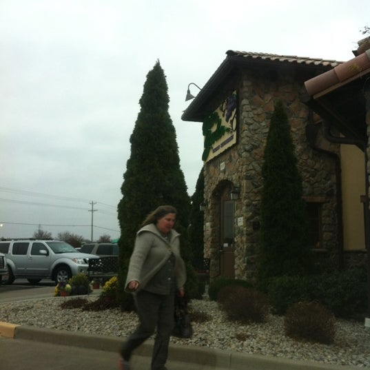 Olive Garden 16 Tips From 607 Visitors