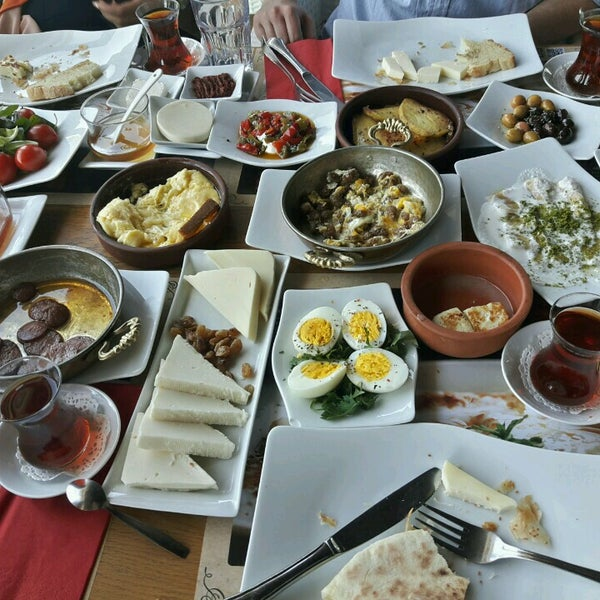 5/12/2017 tarihinde Erşan E.ziyaretçi tarafından Gurme Ayten Usta'de çekilen fotoğraf