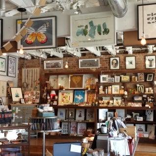 Leeis Shoe Shop Dallas Tx
