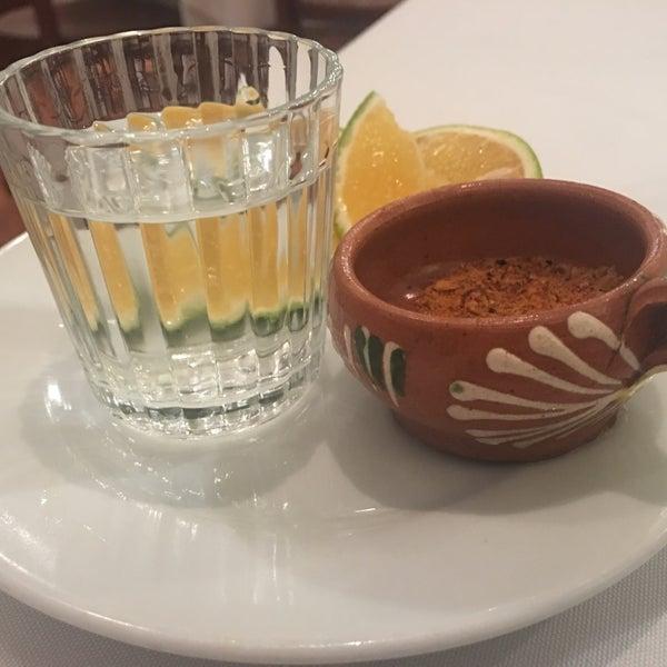 Foto tomada en Catedral Restaurante & Bar por Lupita T. el 9/1/2018