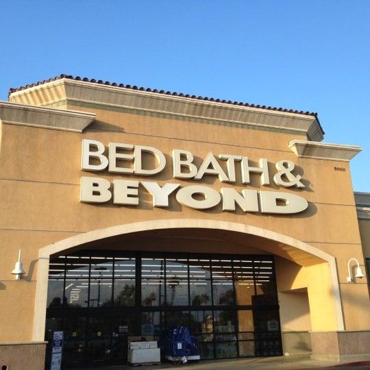Bed Bath Amp Beyond Bakersfield Ca