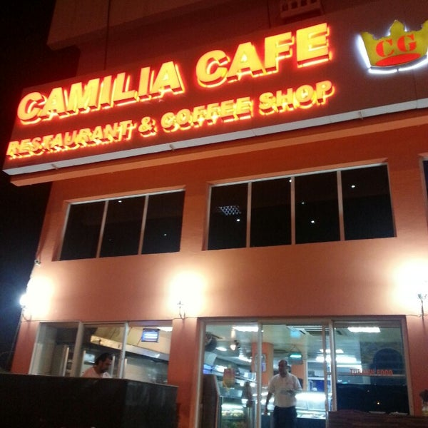Fast Food Resturant Ratings
