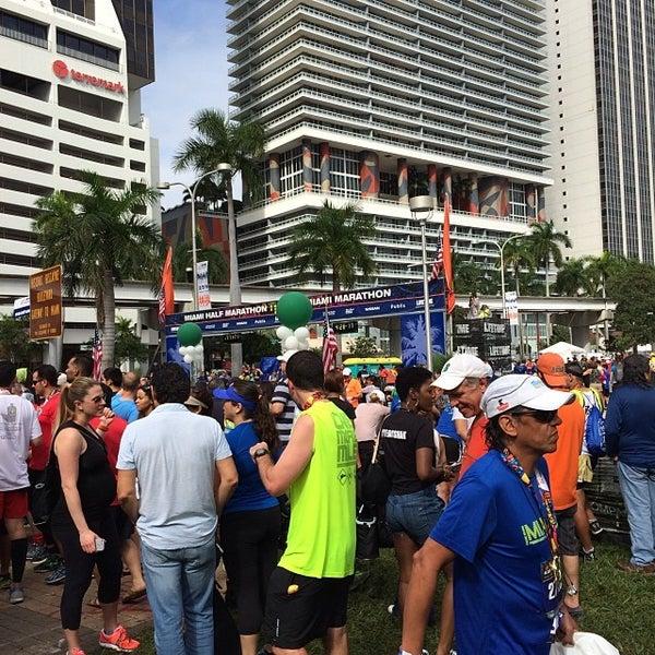 Care Sobe Urgent Miami Fl