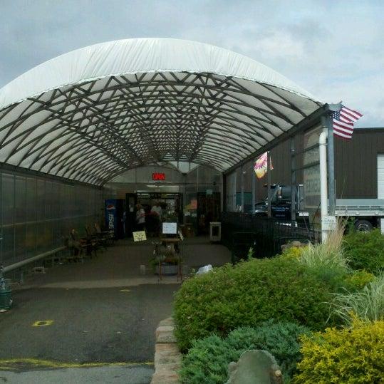 Hi Way Garden Center Amherst Designs