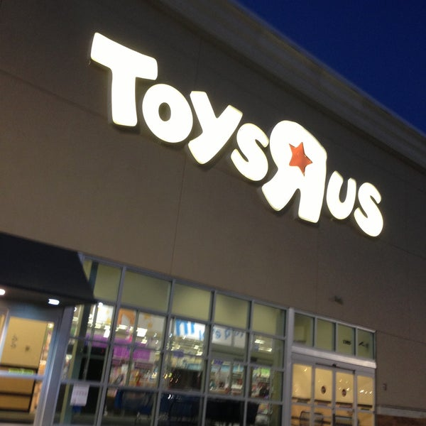 how to avoid surcharge at babies r us