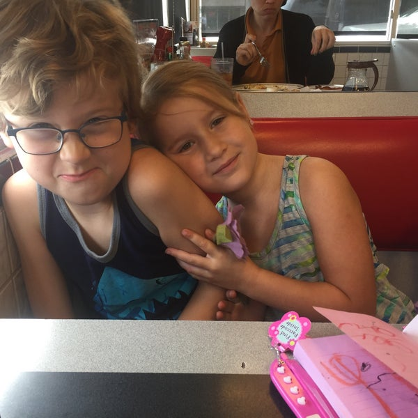 Photo taken at Waffle House by Polly N. on 8/1/2015
