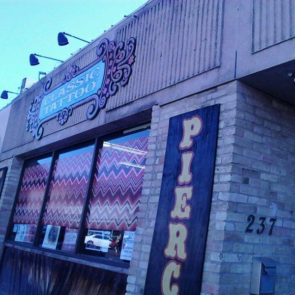 Classic San Marcos Tx 2 Dick S Classic Garage Museums San Marcos Tx