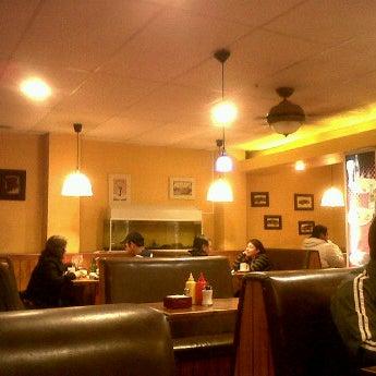 Foto tomada en Café del Centro por Daniel S. el 10/18/2011