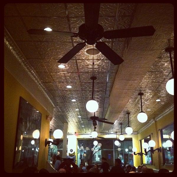Remo\'s Brick Oven Pizza Company - Pizza Place in Stamford