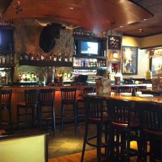 Photos at LongHorn Steakhouse - Steakhouse in Winter Garden ...