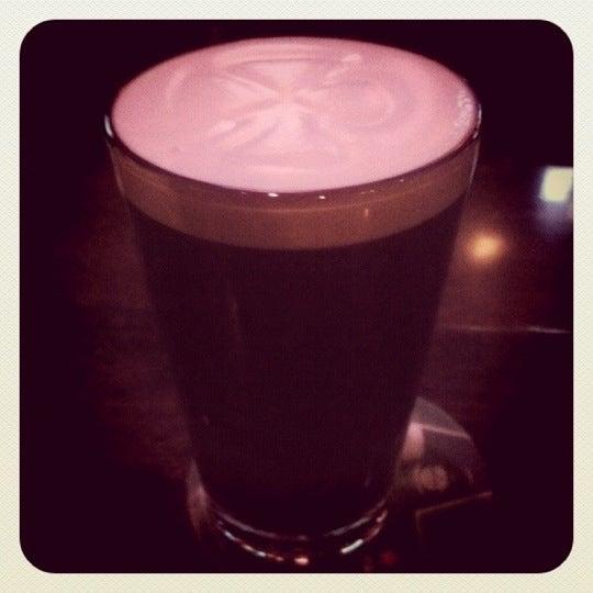 Photo taken at Finn McCool's Irish Sports Pub by Tyler H. on 9/8/2011