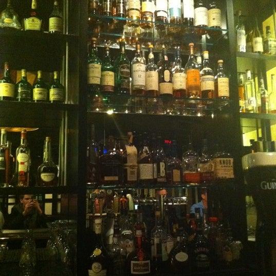 Photo taken at Grafton Street Pub by Taylor D. on 8/24/2011