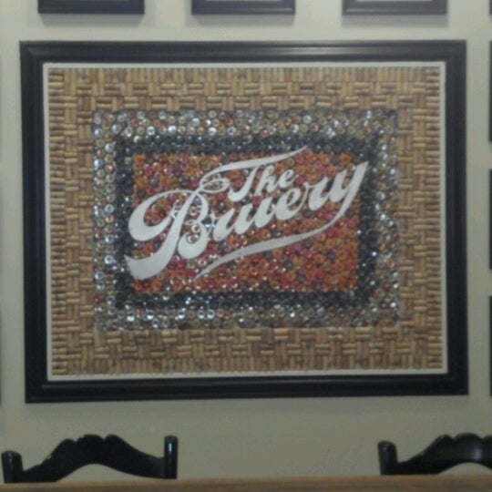 Photo taken at The Bruery Provisions by Robert W. on 7/12/2012