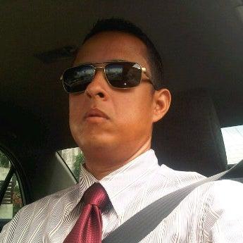 Foto tomada en Millenium Plaza por Roberto G. el 7/25/2012