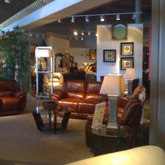 Rooms To Go Furniture Store Jensen Beach FL