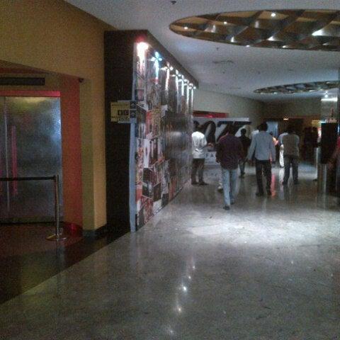 big cinemas vs pvr Empire cinemas 12 - empire columbia park cinema 12 - north bergen, nj movie times, theatre announcements and specials.