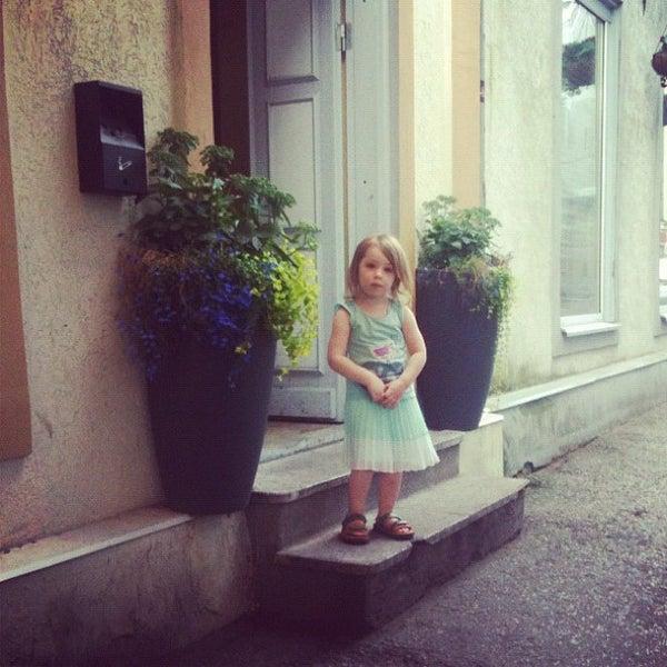 8/3/2012에 Olga님이 LOCA에서 찍은 사진