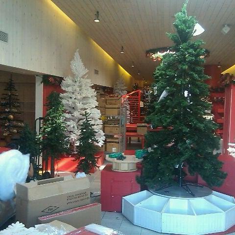 Photo taken at Hillsdale Shopping Center by Blake M. on 9/13/2011