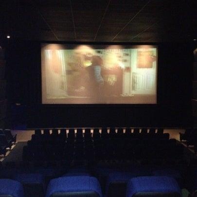 Foto tomada en Cine Hoyts por Rafael A. el 7/23/2012