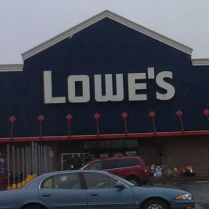 Lowe 39 S Home Improvement 4 Tips