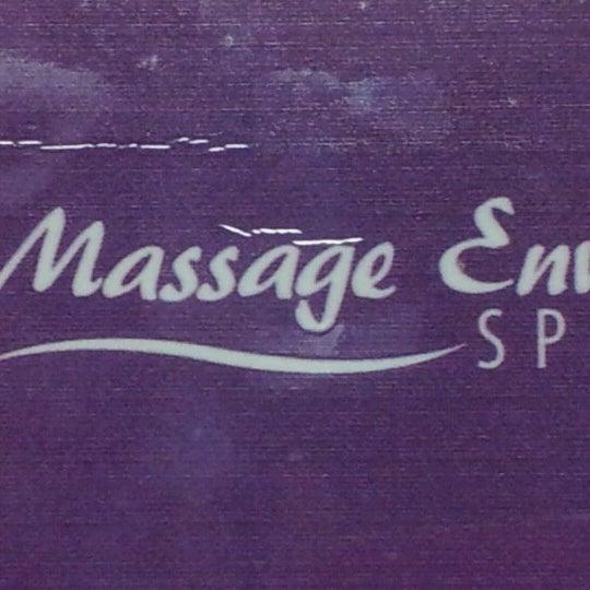 Photos at Massage Envy - Diamond Bar - 6 tips from 92 visitors
