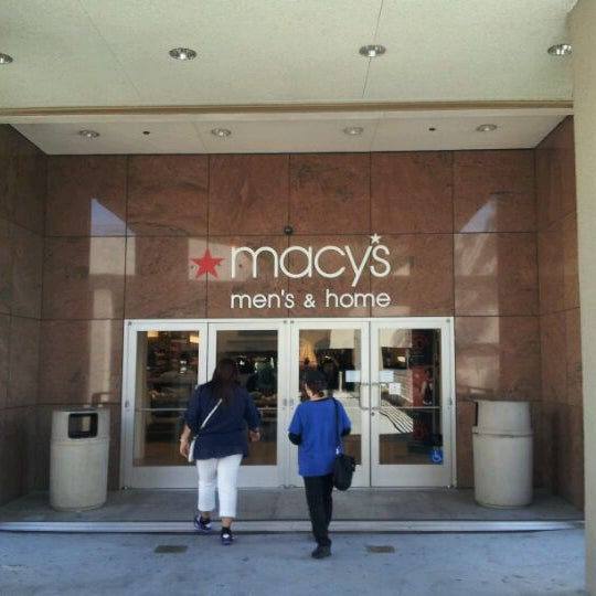 macys department store repositioning essay Repositioning care usa essays & research papers brand repositioning brand repositioning and types of brand repositioning brand repositioning is changing the positioning of a brand macy's [macy's department store repositioning.