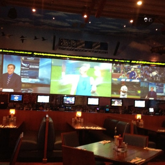 Photo taken at Big Al's by David C. on 7/29/2012