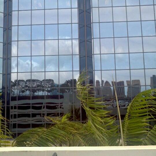 geico hawaii office. Geico Hawaii Office R