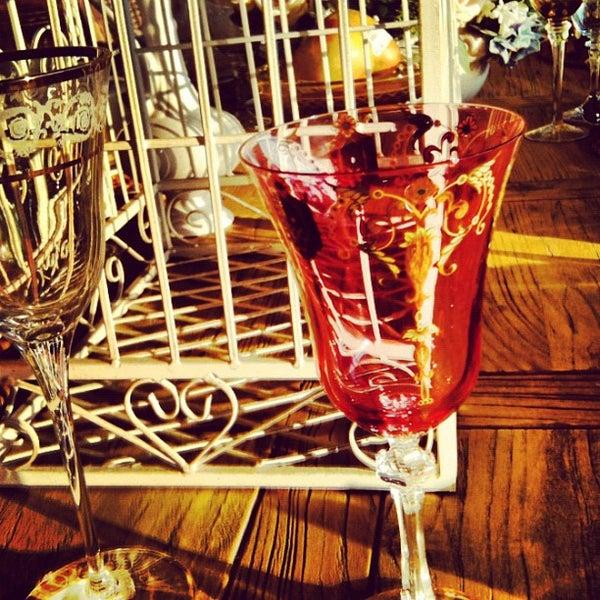 Foto tirada no(a) Emporium A por Zé M. em 8/10/2012