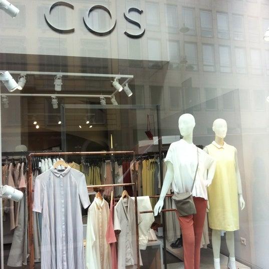 Milano for Boutique hotel milano navigli