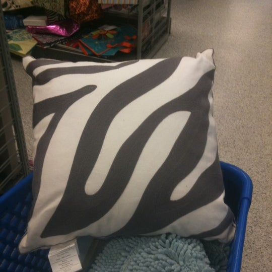 Photo Taken At Ross Dress For Less By Cheryl L. On 4/14/