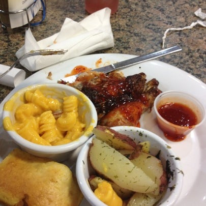 Boston market american restaurant in woodbridge for American cuisine boston