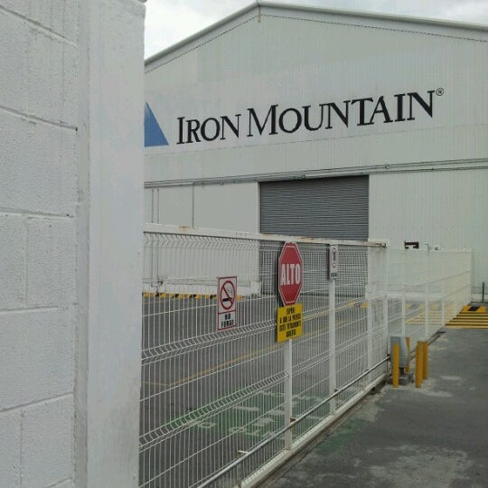 iron mountain black personals Find single women in iron mountain, mi known as the wolverine state and the great lake state, we have many personal ads for singles looking for love in michigan.