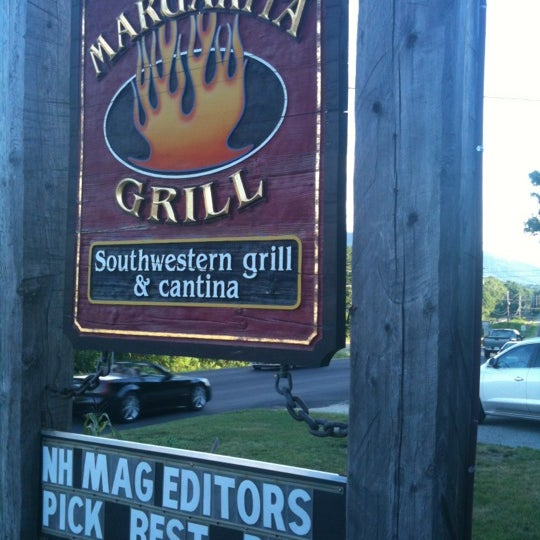 Mexican Food In Glen Nh