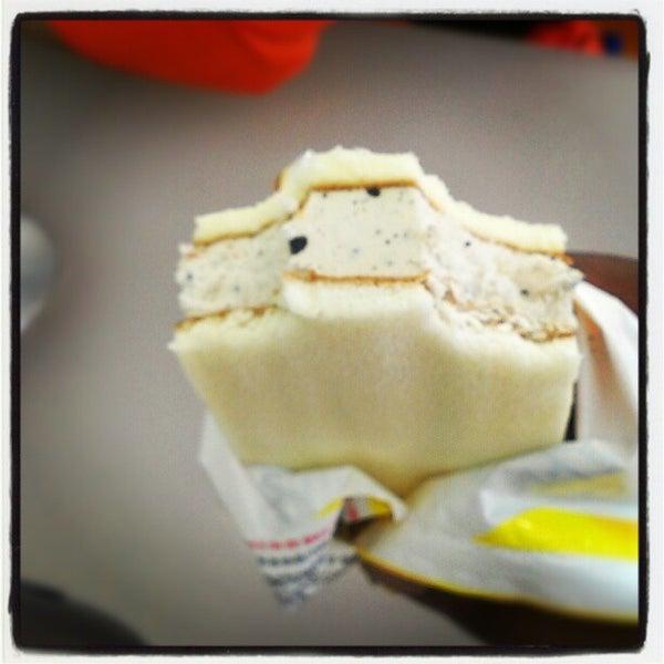Photo taken at OPS Bread & Cake by saket k. on 8/26/2012