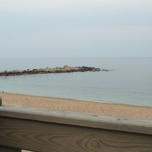 6/6/2013 tarihinde Aysima K.ziyaretçi tarafından Karaburun Plajı'de çekilen fotoğraf
