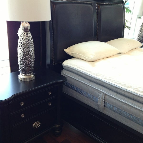 photo room furniture stafford reviews go kids biz tx store united rooms of to