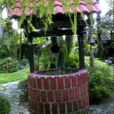 Photos at La Veranda Gardens (Now Closed) - Marikina Heights - 1 tip