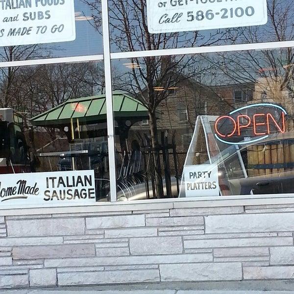 Photos at Italian Kitchen - Brockton, MA