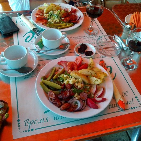 новоуральск кафе keniya для знакомств