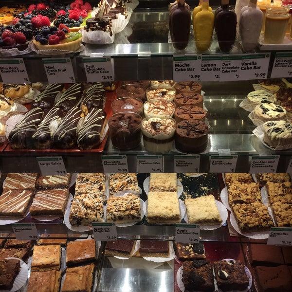 Photo taken at Whole Foods Market by Yolanda L. on 7/11/2016