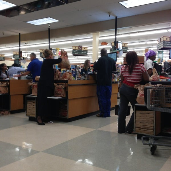 king soopers grocery store in aurora. Black Bedroom Furniture Sets. Home Design Ideas