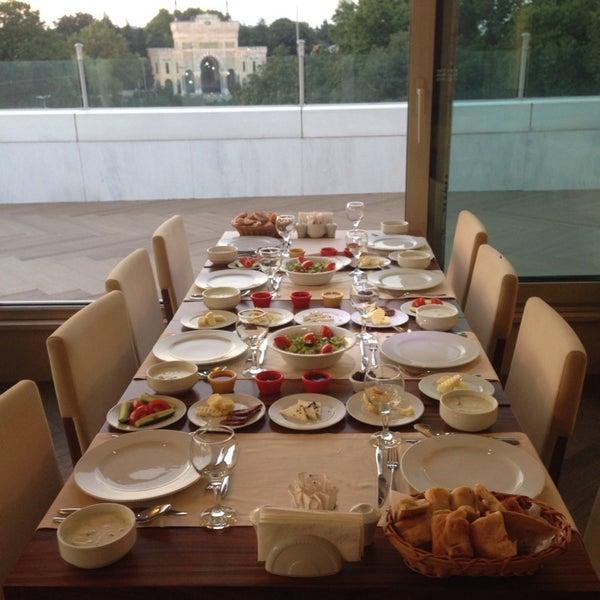 7/25/2014 tarihinde Yunus Emre E.ziyaretçi tarafından Glorious Hotel İstanbul'de çekilen fotoğraf