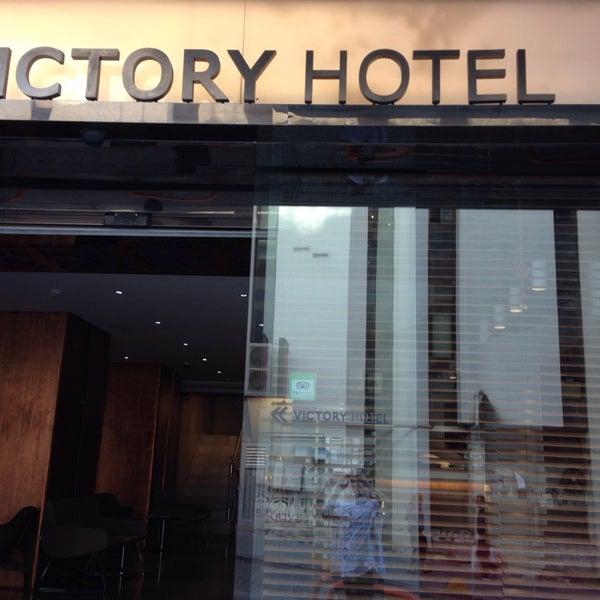 8/19/2014 tarihinde Yunus Emre E.ziyaretçi tarafından Glorious Hotel İstanbul'de çekilen fotoğraf