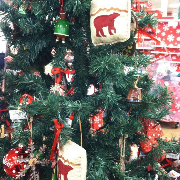 photo taken at fred meyer by stephanie w on 12232012 - Fred Meyer Christmas Eve Hours