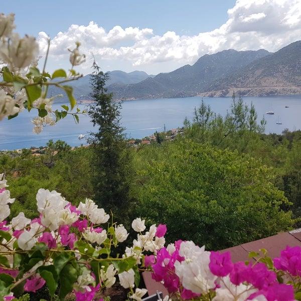 Foto scattata a Loca Hotel da Mehmet A. il 6/30/2018