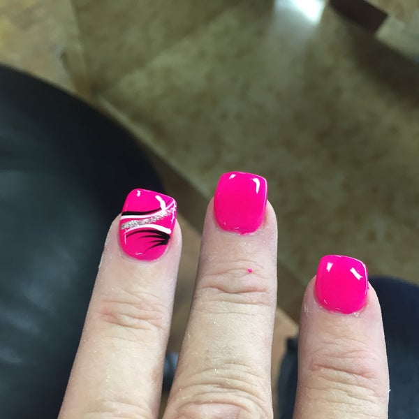 Photos at Elite Nails & Spa - 2 tips from 25 visitors
