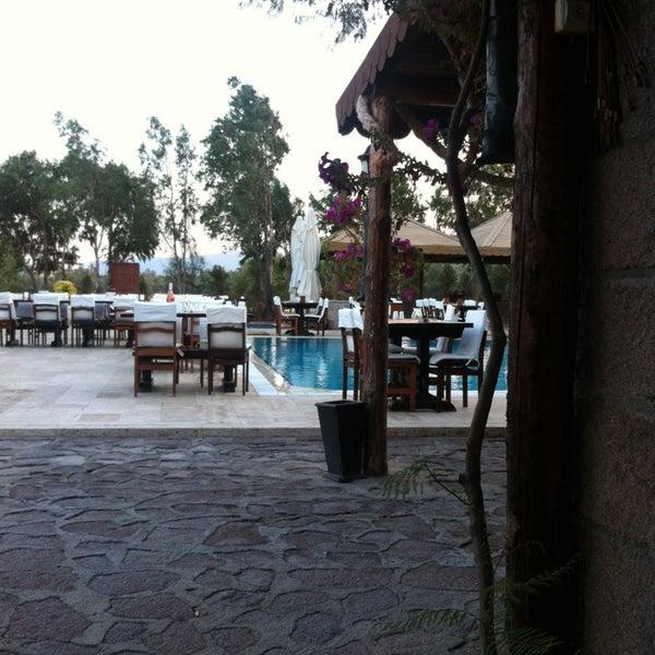 8/22/2013 tarihinde Korayziyaretçi tarafından Club Albena Otel'de çekilen fotoğraf