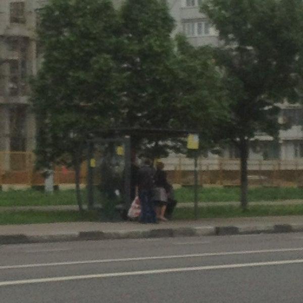 Областная больница г курска отделение урология